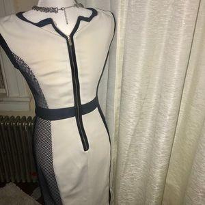 Calvin Klein Dresses - Fancy Calvin klein dress 😍 Now  2 for 40$